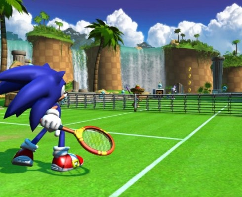sega_superstars_tennis-xbox_360screenshots11205sst_ghz03_reduced-chaos.jpg