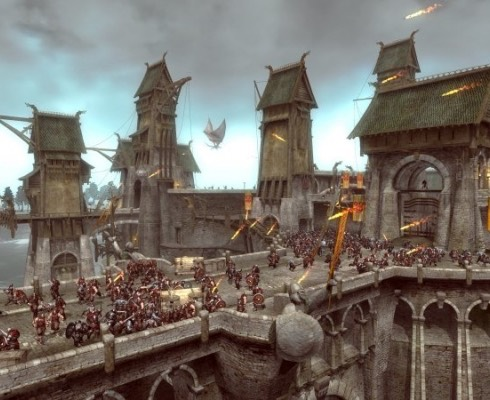 viking__battle_for_asgard-xbox_360screenshots9394vbfa_shot04.jpg