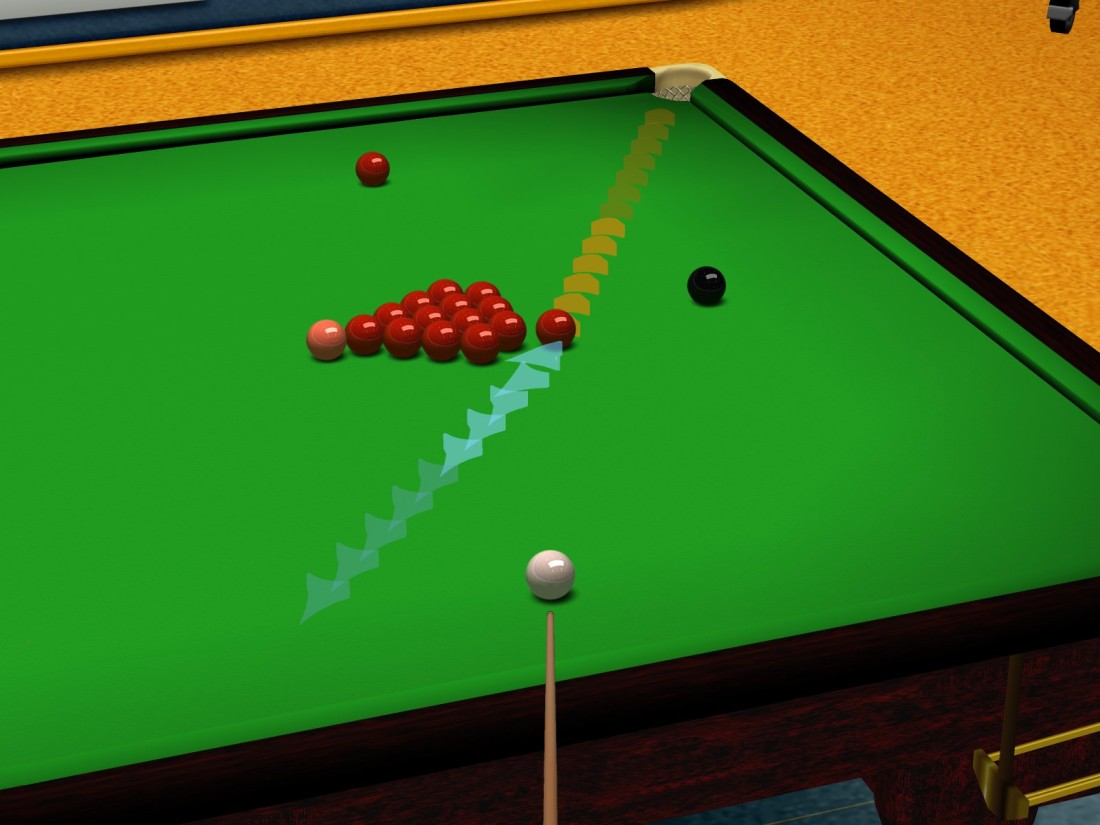 Snooker_03_snooke