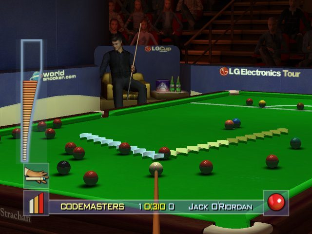 xbox_snooker_powerbar_two