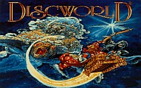 Discworld PC Game