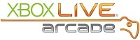 Microsoft Xbox Live Arcade for the Xbox 360