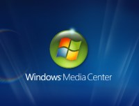 windowsmediacenter