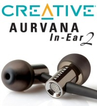 creativeinear2review