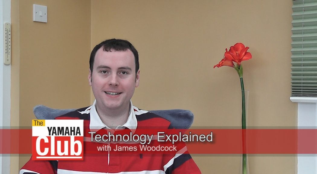 09 Technology Explained.Still001