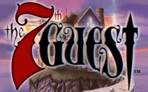 The 7th Guest Soundtrack Version 1.0 Released – ScummVM Music Enhancement Project [VIDEO]