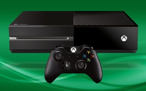 Game & Gadget Podcast #1 – Xbox One – Announcement Debate with Special Guests