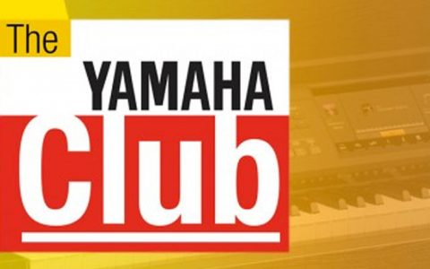 FREE 1 Year Subscription to the Yamaha Club Magazine