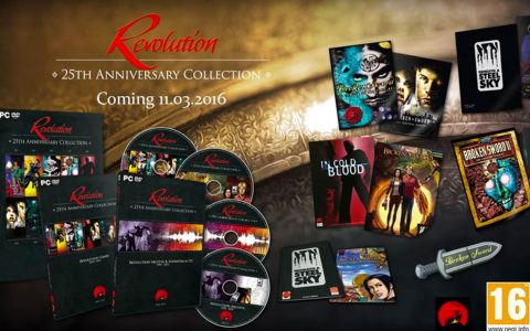 Revolution's 25th Anniversary Box Set – My Enhanced Music Featured