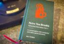 Retro Tea Breaks 1 – A Book to Preserve Video Game History