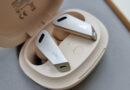 Edifier TWS NB2 Pro Earbuds Review
