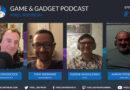 Game & Gadget Podcast #11 – Amiga CD32, ScummVM 20 Years & More…